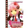 Shugo Chara - La Magia del Cuore