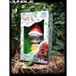 Memole - Jungle