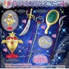 Sailor Moon Stick & Rod set 5