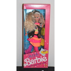 Barbie Cool Looks