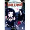 Vampire Kisses  - Legami di sangue