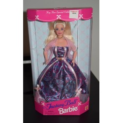 Barbie Fantasy Ball