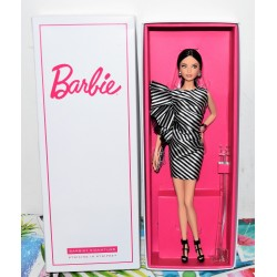 RFDC 2018 Barbie Signature Striking in Stripes