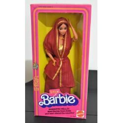 Barbie India