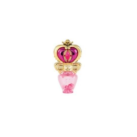 Sailor Moon Prism Perfume Bottle Set 2