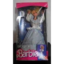Barbie Evening Enchantment