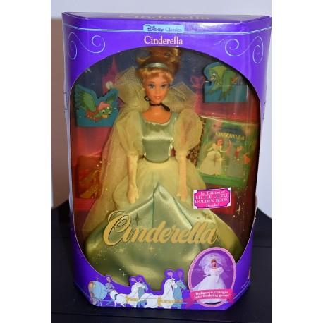 Disney Classics - Cinderella