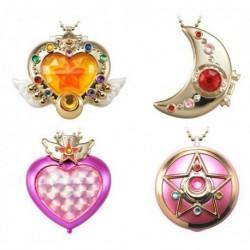 Sailor Moon Miniaturely Tablet 3