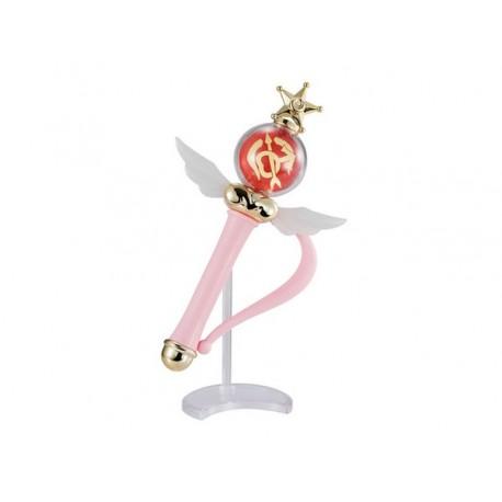 Sailor Moon Stick & Rod set 4