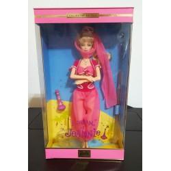 Barbie I Dream Of Jeannie