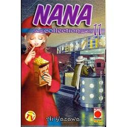 Nana Collection
