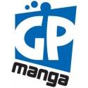 GP Manga
